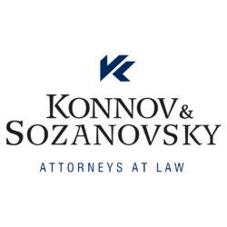 Konnov & Sozanovsky